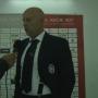 Ang-Smr 1-1 | Il post gara di Carmine Turco